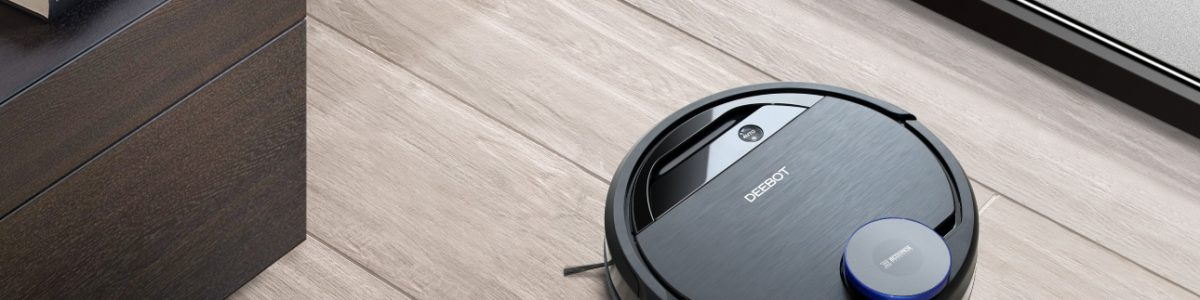 selling_point_1510644778Robot-Vacuum-Cleaner-DEEBOT-OZME930-1